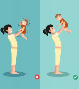 Shaken Baby Syndrome What Causes It And How To Treat It