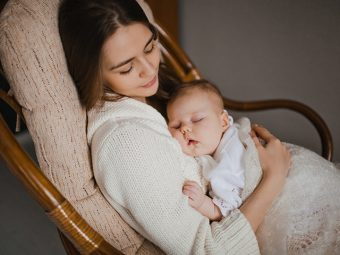 2 Must Try Sleep Training Methods For Your Baby