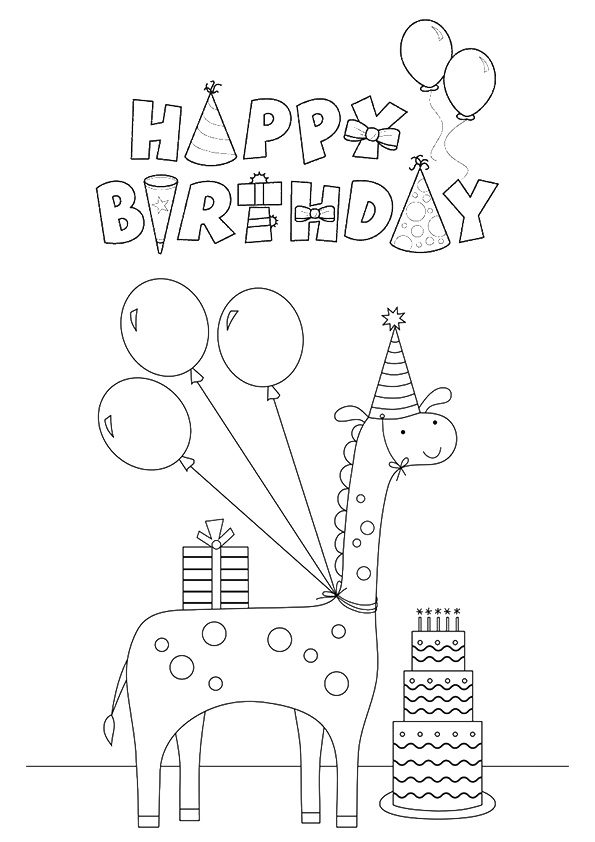 The-Happy-Birthday-Giraffe