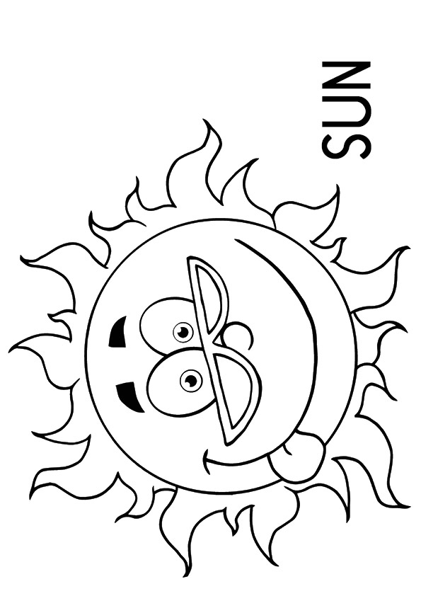 The-Happy-Sun