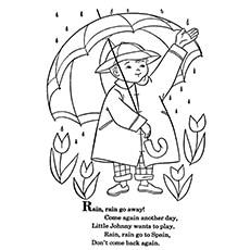The-Rain-Rain-Go-Away