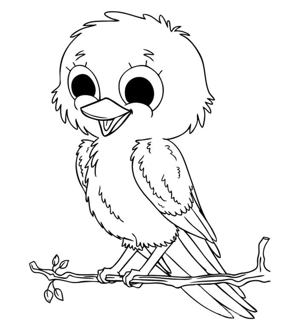 top 20 free printable bird coloring pages online free printable bird coloring pages