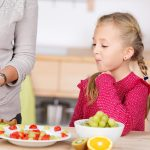 15-Healthy-And-Easy-Fruit-Salad-Recipes-For-Kids