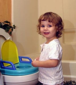 5-Helpful-Tips-To-Potty-Train-Your-Three-Year-Old-Baby