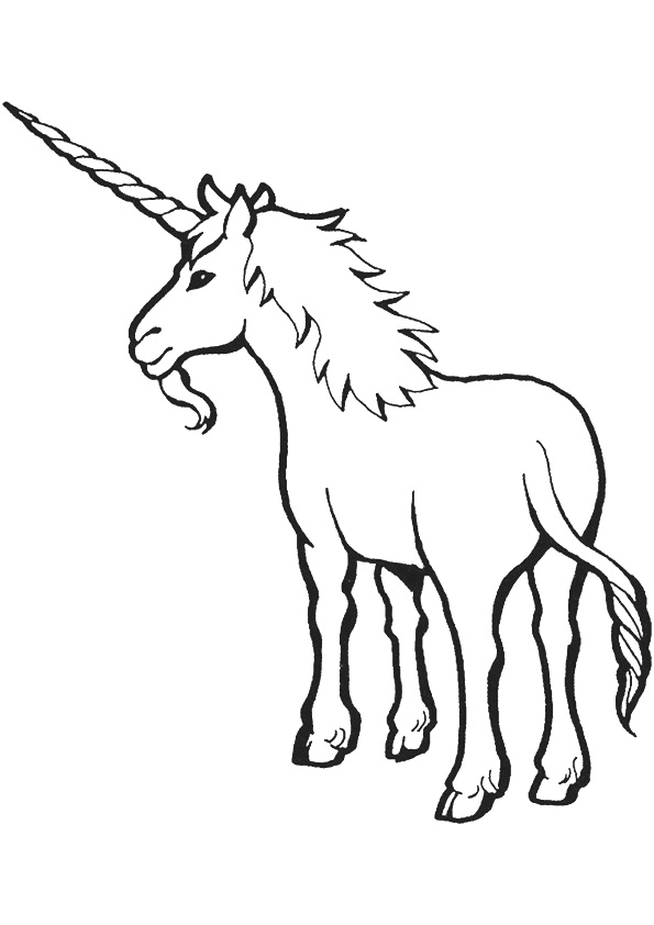 Archaic-Unicorn