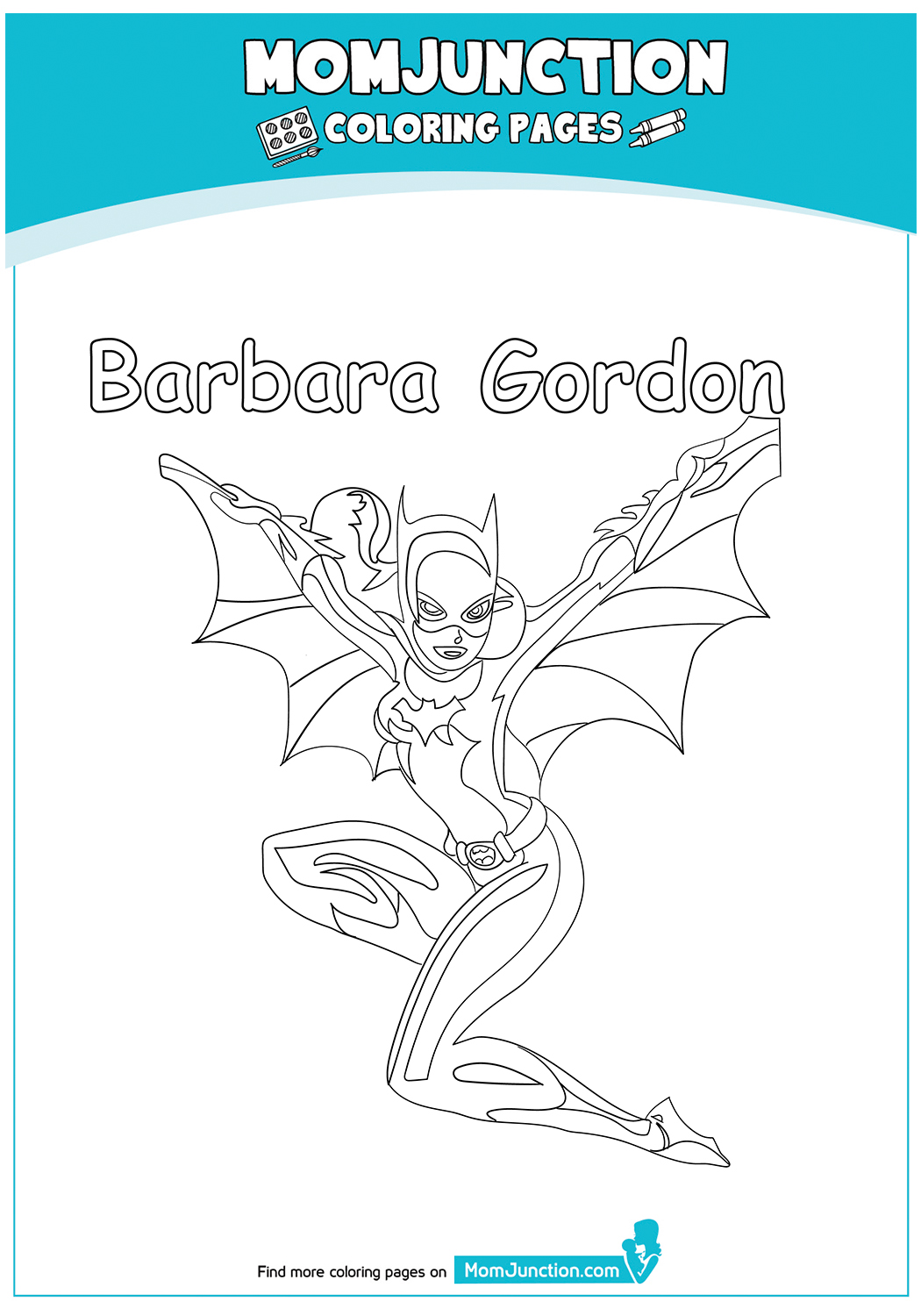 Barbara-Gordon-17