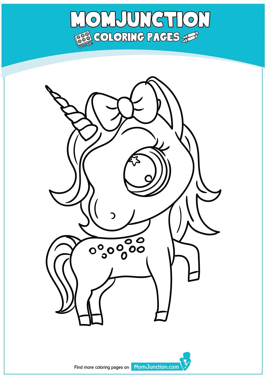 Beautiful-Unicorn