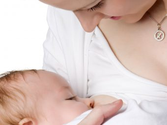 Breastfeeding With Hepatitis - Everything You Need To Know