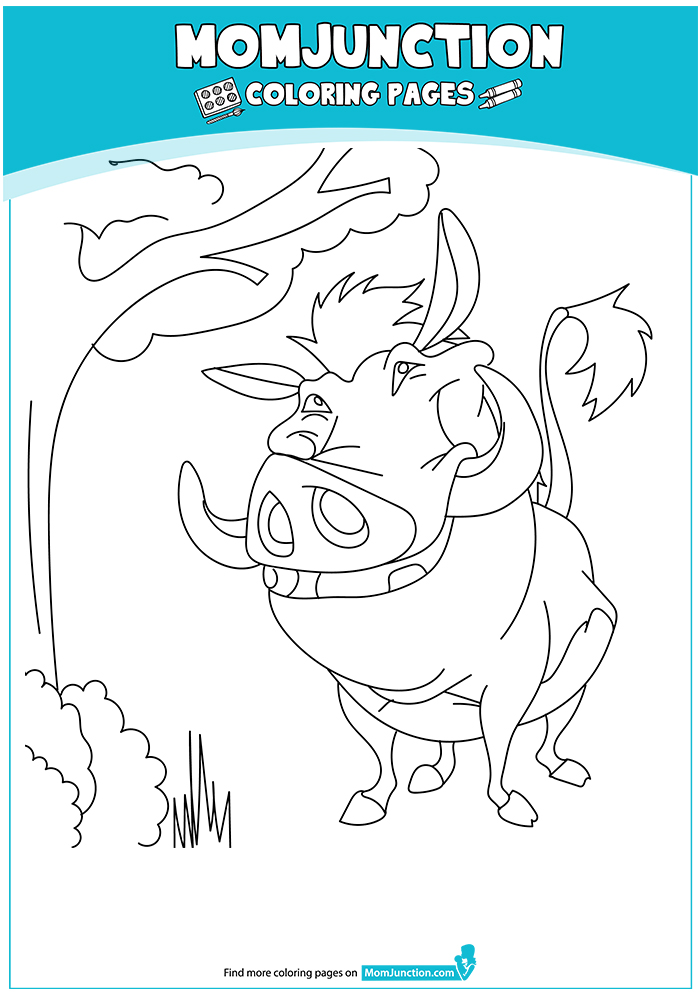 Cartoon-Pumbaa-Pig-16