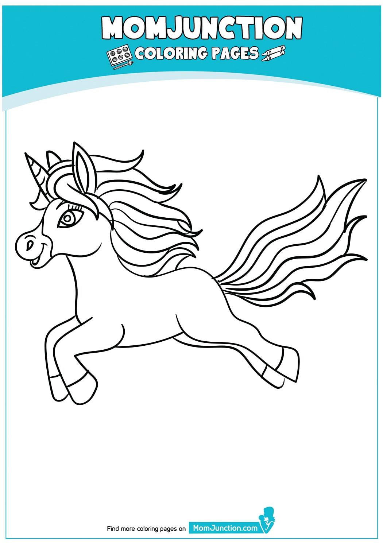 Cartoon-Rainbow-Unicorn