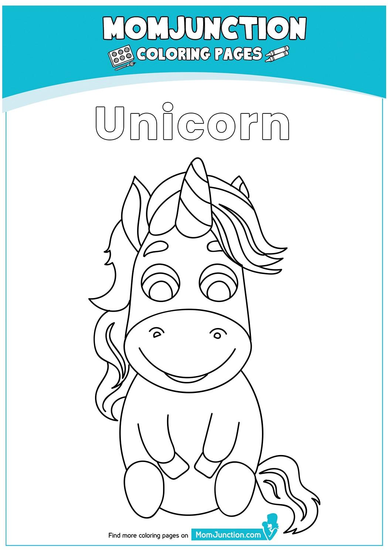 Cartoon-Unicorn-18