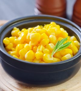 Corn-For-Babies---How-And-When-To-Introduce