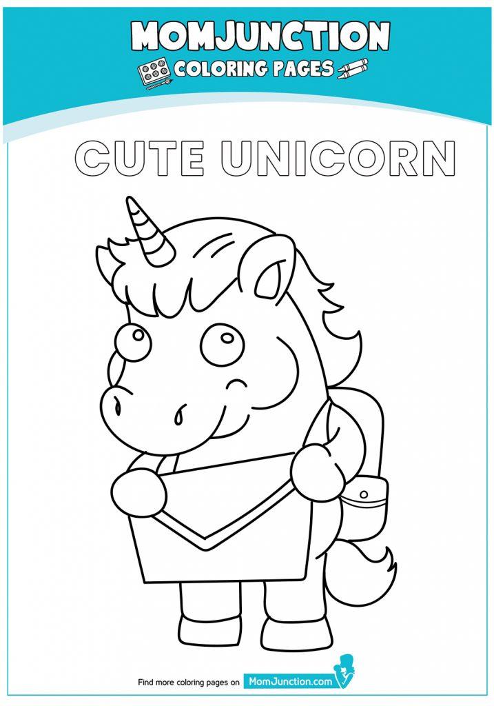 Cute-Unicorn-Cartoon-18