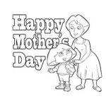 Dora-And-Her-Mother-mothers-day-fetur