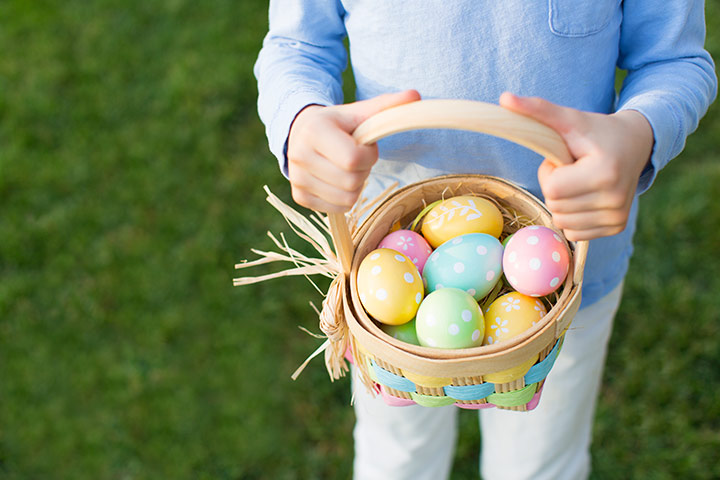 3 interesting and fun easter activities for kids easter activities for kids negle Image collections