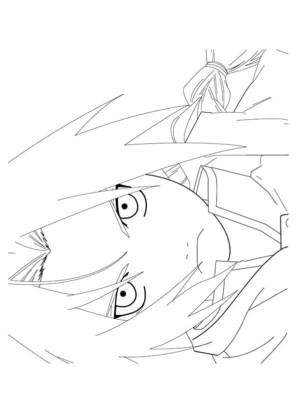 Edward-Elric