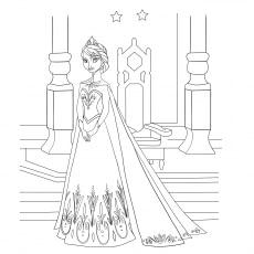 Elsa-17