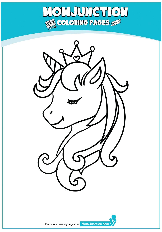 Emoji-Unicorn