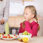 Fruit Salad Recipes For Kids