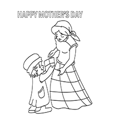 Giving-Card-To-Mommy-16