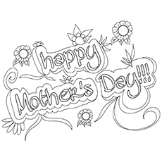 happy mothers day 16