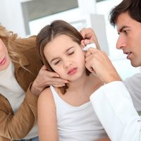 Hearing Loss In Children: Types, Causes, And Tips On How To Handle