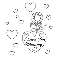 I-Love-You-Mommy-Card-Template-16