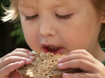 Interesting Facts About Carbohydrates For Kids