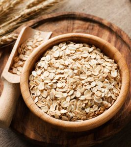 Is It Safe To Consume Oats During Pregnancy