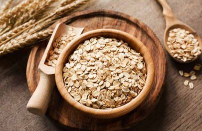 Is It Safe To Consume Oats During Pregnancy?