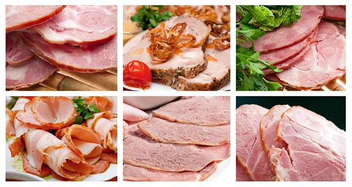 Is It Safe To Eat Deli Meats During Pregnancy