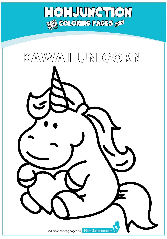 Kawaii-Unicorn-18