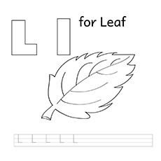 L-For-Leaf-16