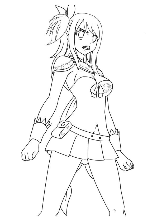 Lucy-Heartfilia