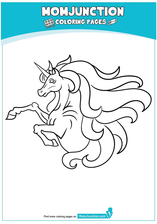 Magic-Fantasy-Unicorn