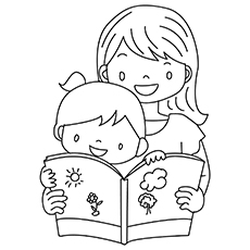 Mother-Reading-To-Child-16
