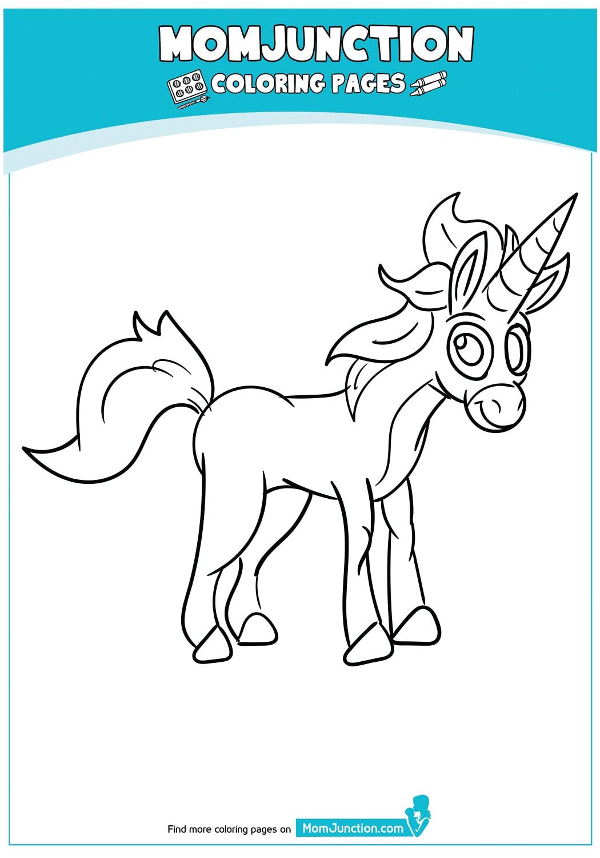 My-Pet-Unicorn