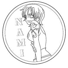 Nami-17