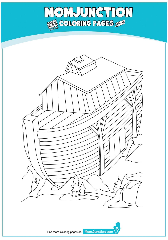 Noah's-Ark-17