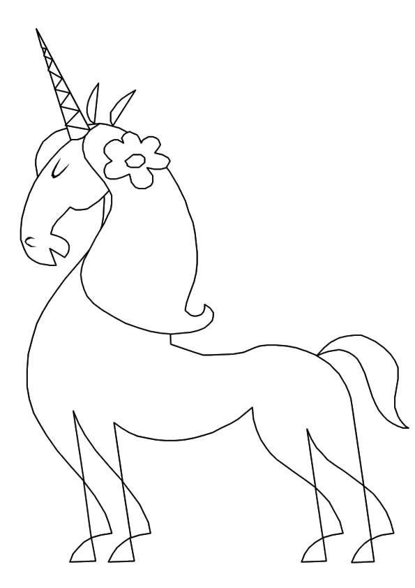 Persian-Unicorn