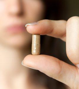 Placenta-Encapsulation-Its-Procedure-Benefits-And-Risks1