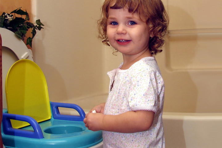715581e49a3ae 5 Helpful Tips On How To Potty Train A Three Year Old Baby