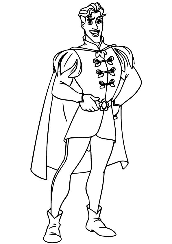 Prince-Naveen