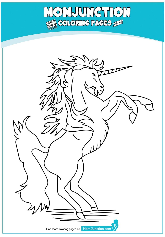 Rearing-Unicorn-18