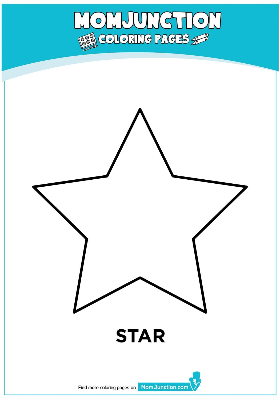 Simple-Star