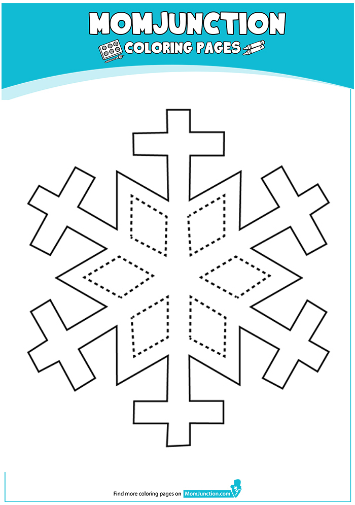 Snowflakes-16