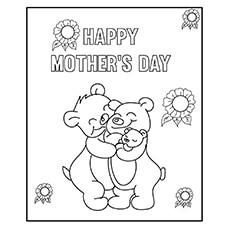 Teddy-Bear-16