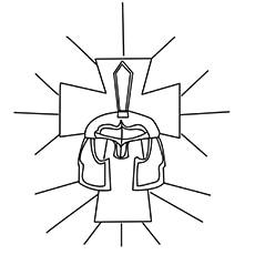 The-Helmet-Of-Salvation-16