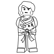 The-Sensei-Garmadon