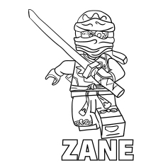 LEGO Ninjago Coloring Pages Drawing Coloring Book PNG, Clipart ... | 230x230